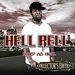 Hell Rell Hard As Hell (Collector's Edition) (Explicit)