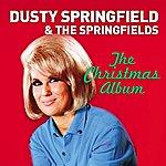 Dusty Springfield The Christmas Album