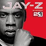 JAY Z Blueprint 2.1