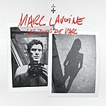 Marc Lavoine Les Duos De Marc