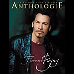 Florent Pagny Anthologie