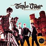 Tenpole Tudor The Best Of Tenpole Tudor - Swords Of A Thousand Men