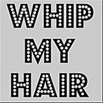 Charlie Boy Whip My Hair (Go Shorty Go)