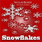 Nicolas Bearde Snowflakes (Feat. Sovoso)