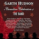 Neil Young Garth Hudson Presents A Canadian Celebration Of The Band