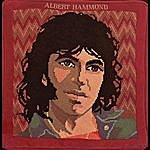 Albert Hammond Albert Hammond