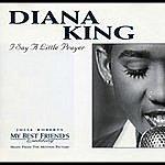 Diana King I Say A Little Prayer