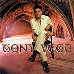 Tony Vega Tony Vega