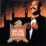Oscar D'León El Rey De Los Soneros