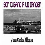 Juan Carlos Alfonso Son Cubano A Lo Danden