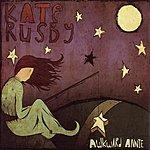 Kate Rusby Awkward Annie
