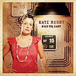 Kate Rusby Make The Light