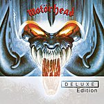 Motörhead Rock N Roll Deluxe Edition (E Album Set)