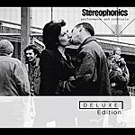 Stereophonics Performance And Cocktails - Deluxe Edition (E Album Set)
