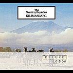 The Teardrop Explodes Kilimanjaro (Deluxe Edition)