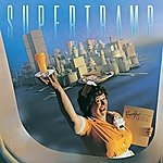 Supertramp Breakfast In America [Deluxe Edition] (New 2010 Remastered Version)