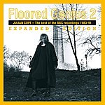 Julian Cope Floored Genius Vol. 2 - Expanded Edition (E Album Set)