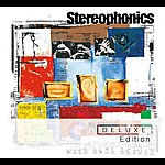 Stereophonics Word Gets Around - Deluxe Edition (E Album Set)