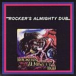 The Aggrovators Rocker's Almighty Dub