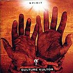 Culture Kultür Spirit