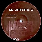 DJ Vitamin D Spaced Out