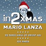 Mario Lanza In2christmas - Volume 2
