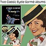 Eydie Gorme Eydie Gormé Vamps The Roaring 20's