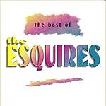 The Esquires The Best Of The Esquires
