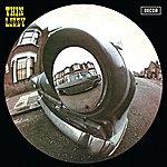 Thin Lizzy Thin Lizzy