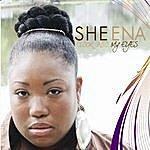 Sheena Look Into My Eyes