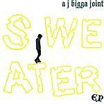 J Bigga Sweater - Ep