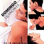 Domingo Quinones En La Intimidad