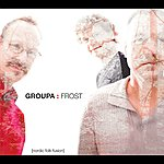 A Groupa: Frost