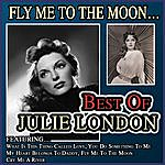 Julie London Fly Me To The Moon… Best Of Julie London