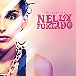Nelly Furtado The Best Of Nelly Furtado (Deluxe)