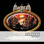 Magnum On A Storyteller's Night (Deluxe Expanded Edition)