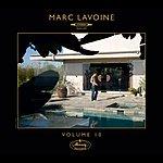 Marc Lavoine Volume 10 Black Album