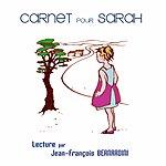 I Muvrini Carnet Pour Sarah (Lecture De Textes Par Jean-François Bernardini)