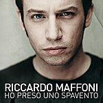 Riccardo Maffoni Ho Preso Uno Spavento