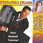Raoul Casadei Fisarmonica Italiana