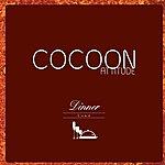 Georges Bodossian Cocoon Attitude: Dinner