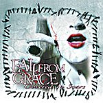 Fall From Grace Covered In Scars