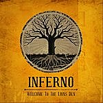 Inferno Welcome To The Lion's Den