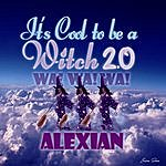 Alexian Cool To Be A Witch 2.0