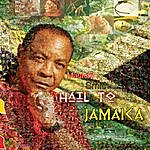 Malachi Hail To Jamaica