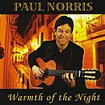 Paul Norris Warmth Of The Night