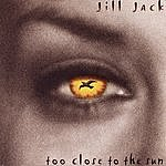 Jill Jack Too Close To The Sun