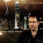 Tony Tomas Orchestra Every Single Minute