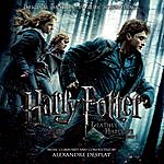 Alexandre Desplat Harry Potter - The Deathly Hallows