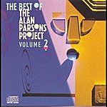 The Alan Parsons Project Best Of The Alan Parsons Project, Vol. 2